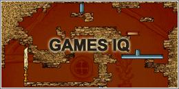 games-iq