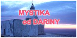 mystika-od-Dariny